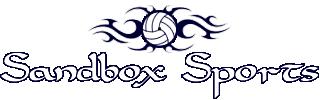 Sandbox Sports